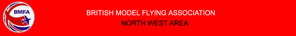 BMFA North West Area